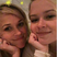 Image 4: Reese Witherspoon And Daughter Look Almost Like Tw