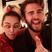 Image 4: Miley Cyrus Shares Heartfelt Message For 'Best Fri
