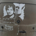 Image 8: Ed Sheeran art on the back of a van by Ruddy Muddy