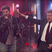 Image 10: James Corden and Adam Lambert