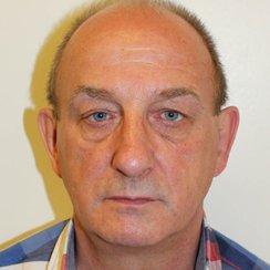 Polak Jailed Kent