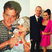 Image 5: Scarlett Moffatt wishes Happy Birthday to her dad