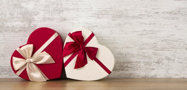 Find The Perfect Valentine Gift At Sterling Mills Outlet Village
