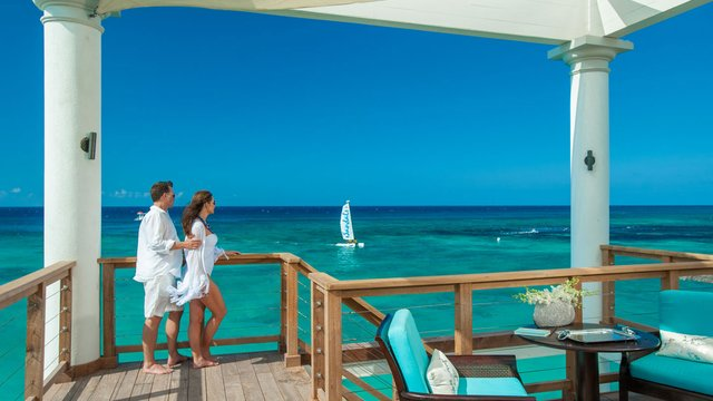 03ae502847026 Win A Holiday To Jamaica With Barrhead Travel and Sandals Resorts ...