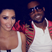 Image 9: Kim Kardashian posts a loving throwback snap with