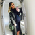 Image 10: Billie Faiers, Gives Birth, Baby Boy