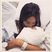 Image 4: Rochelle Humes Gives Birth To Baby Girl With Husba