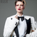Image 4: Evan Rachel Wood Channels David Bowie In Elle Phot