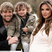 Image 10: Westlife's Kian Egan and Jodi Albert have announce