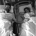 Image 4: Danny Masterson Shares Heartfelt Message For Wife'