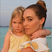 Image 2: Jacqui Ritchie Shares Cute Holiday Snap With Daugh