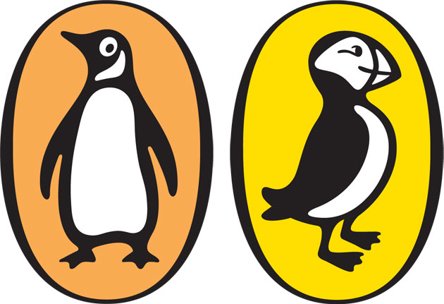 Penguin and Puffin Books
