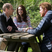 Image 1: Prince William, Harry & Kate Talk Mental Health Fo