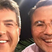 Image 9: Simon Cowell and David Walliams Faceswap