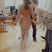 Image 2: Kim Kardashian Shares Exclusive Behind-The-Scene P