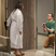 Image 5: The Big Bang Theory's Sheldon Proposes!...But Will