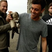 Image 3: Tom Daley Gets Slated For Holding This Furry Frien