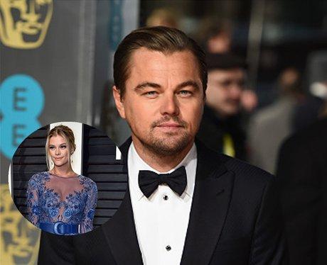 Leonardo DiCaprio splits from Nina Agdal