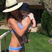 Image 3: Geri Horner Showcases Her Amazing Post-Baby Body
