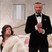 Image 9: David Beckham and James Corden team up for hilario
