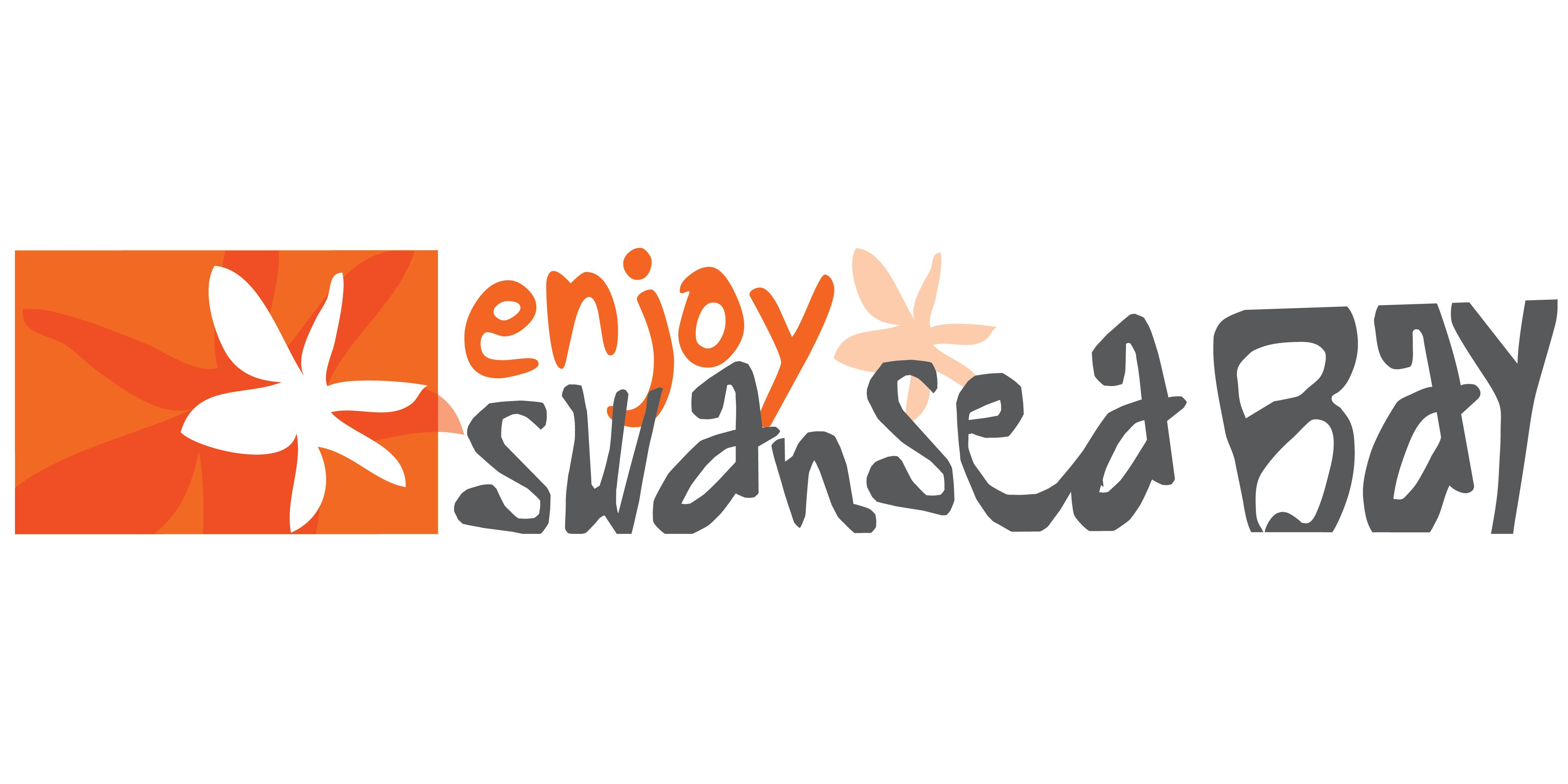 Enjoy Swansea Bay!