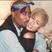 Image 4: Jada Pinkett Smith Is 'Deeply Hurt' By Tupac Biopi