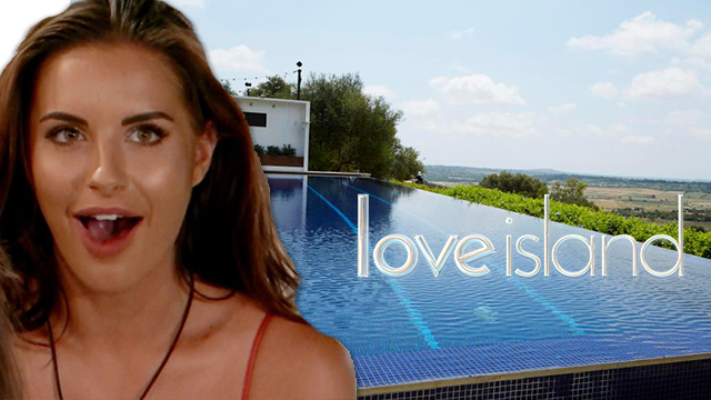 Love Island Secrets Revealed