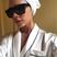 Image 3: Victoria Beckham Reveals She Has A 'Secret Project