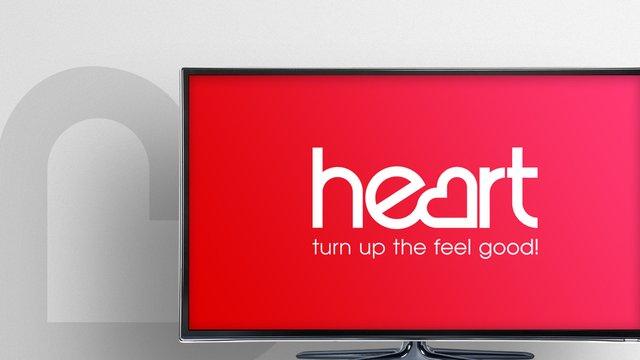 How To Listen To Heart | Heart Radio