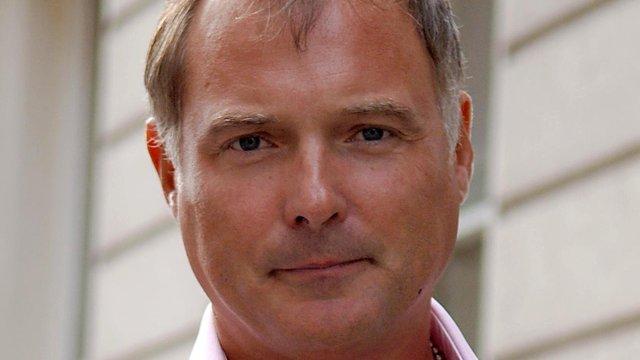 Congratulate, John fahey and sexual abuse