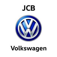 JCB VW Logo