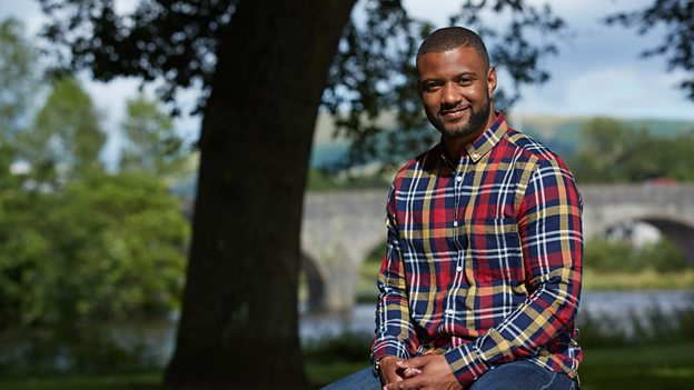 JB Gill Songs of Praise