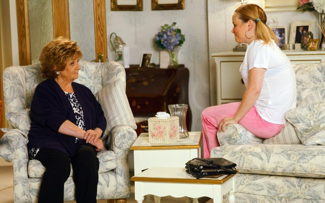 Coronation Street cancelled for Five days