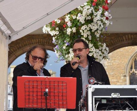Peterborough Italian Festival