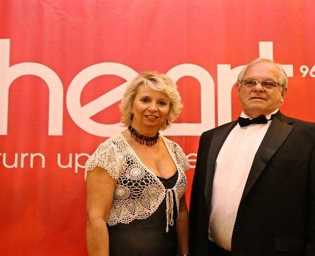 Heart Hertfordshire Hero Awards