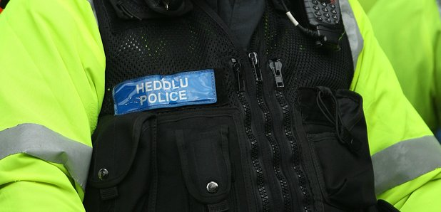 Man stabbed in centre of Cardiff - Heart Wales - South