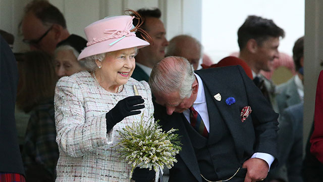 the queen, queen Elizabeth, remembrance sunday