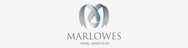 marlows logo image