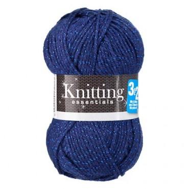 Poundland Wool