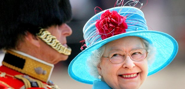 The Queen Won T Celebrate Her 70th Wedding Anniversary For This Sad
