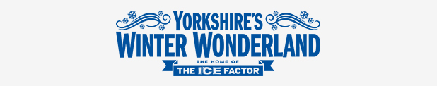 yorkshire winter wonderland logo