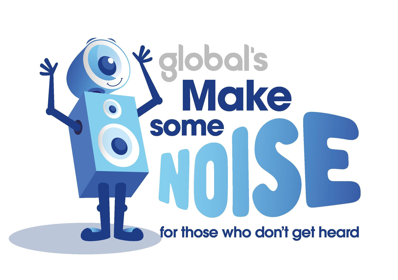 Global MSN Logo 2017