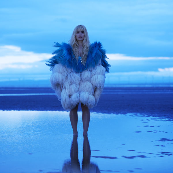 Paloma Faith 2017