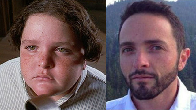 WATCH: You Won't Believe What Bruce Bogtrotter From ...