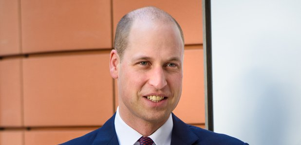 You Wont Believe How Much Prince Williams Hair Cut Cost