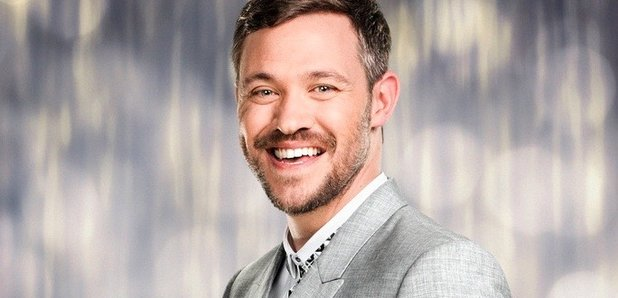 will young - photo #3