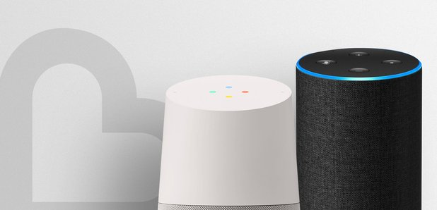 How To Listen To Heart On Your Smart Speaker Or Device