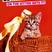 Image 5: Funny Valentine's Cards Scribbler