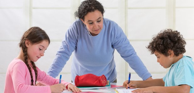 How To Start Home Schooling Your Children