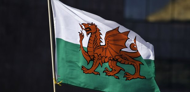 Hundreds to meet at Welsh independence rally